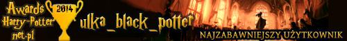 www.harry-potter.net.pl/awards/images/awardswinner/najzabawniejszy_uzytkownik.png