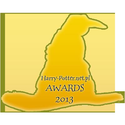 Harry-Potter.net.pl Awards