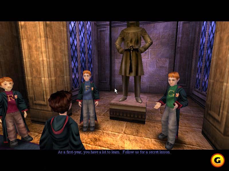 i42.tinypic.com/1zmkql5.jpg