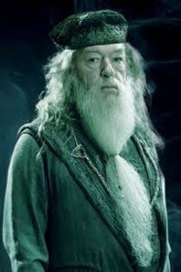 http://www.harry-potter.net.pl/images/articles/albus1231234.jpg