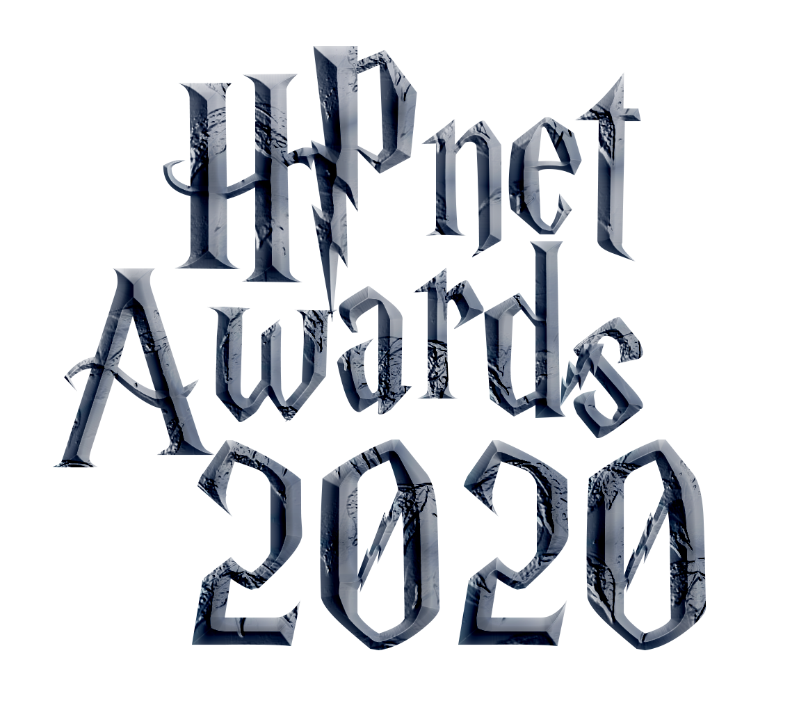 http://www.harry-potter.net.pl/images/articles/awards2020.png