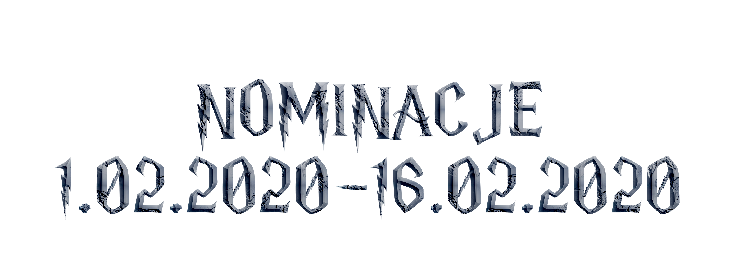 http://www.harry-potter.net.pl/images/articles/awards2020_nominacje.png