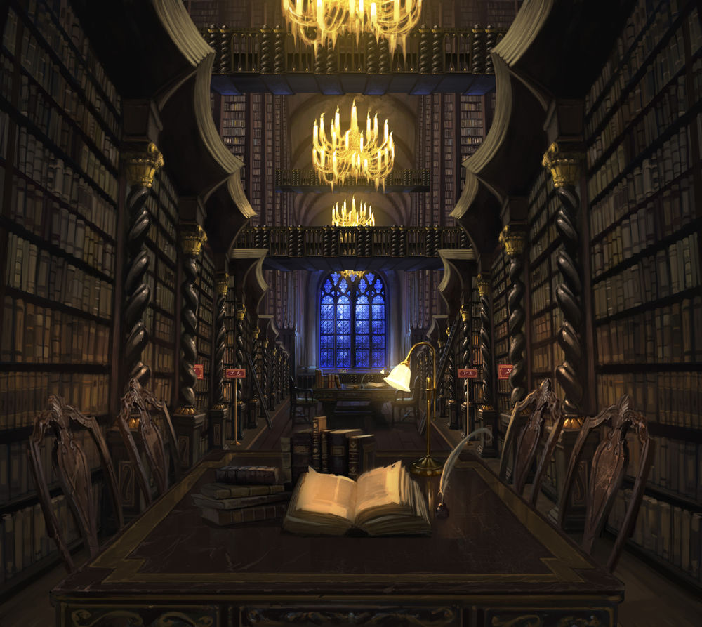 http://www.harry-potter.net.pl/images/articles/biblio.jpg