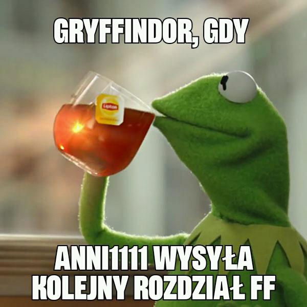 www.harry-potter.net.pl/images/articles/bumszakalaka_2.jpg