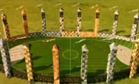 http://www.harry-potter.net.pl/images/articles/campo_quidditch.jpg