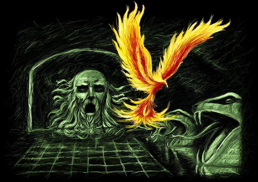 http://www.harry-potter.net.pl/images/articles/chamber_of_secrets_by_lovelyhufflepuff-d5tgxi6.jpg