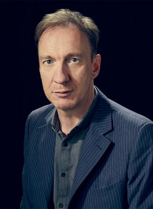 http://www.harry-potter.net.pl/images/articles/david-thewlis.jpg