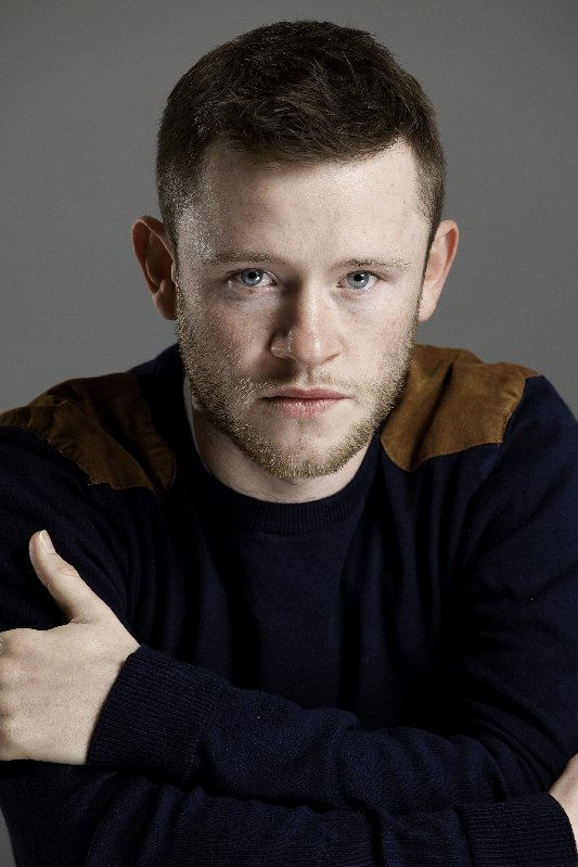 http://www.harry-potter.net.pl/images/articles/devonmurray4.jpg