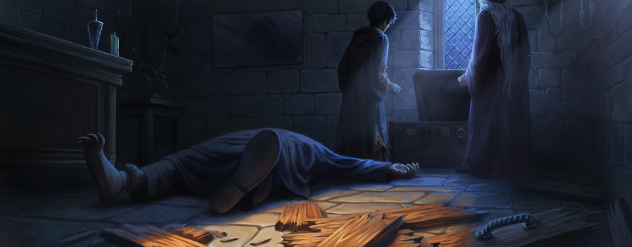 zhttp://www.harry-potter.net.pl/images/articles/eliksiryart.jpg