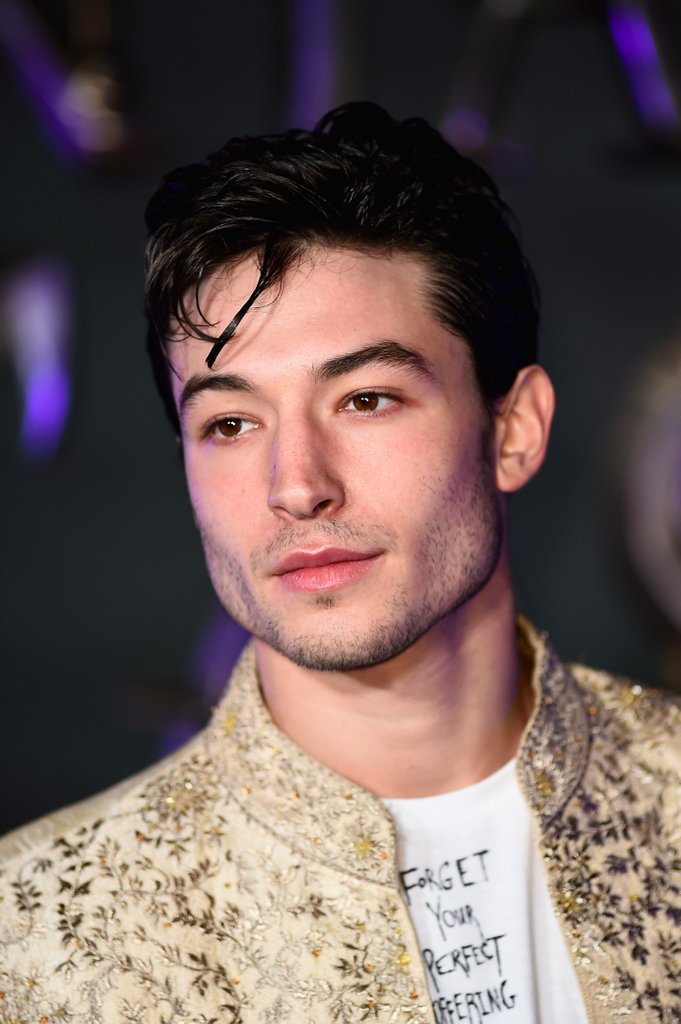 http://www.harry-potter.net.pl/images/articles/ezra_miller.jpg