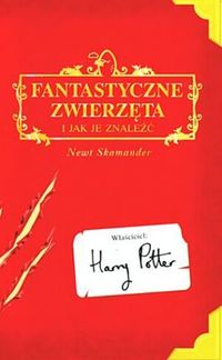 http://www.harry-potter.net.pl/images/articles/fz_ksiazka.jpg