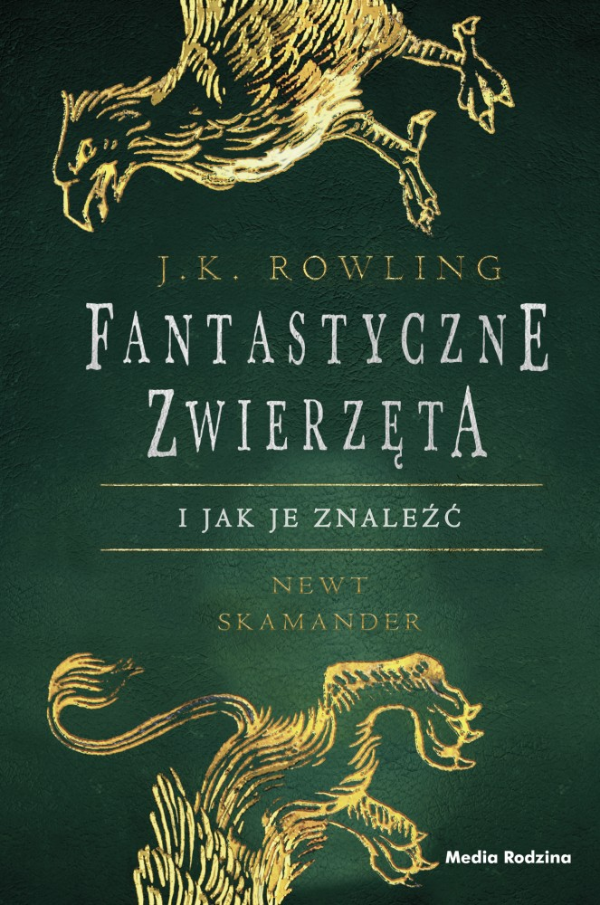 http://www.harry-potter.net.pl/images/articles/fz_okladka.jpeg