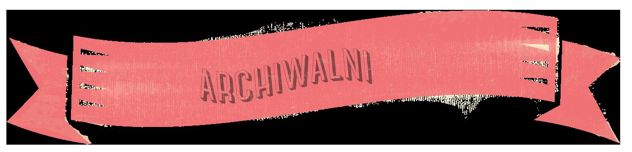 archiwalni