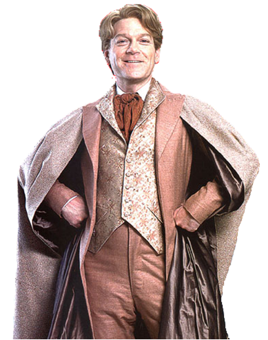 http://www.harry-potter.net.pl/images/articles/gilderoylockhart1.png