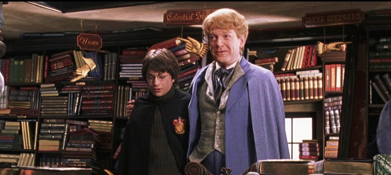 http://www.harry-potter.net.pl/images/articles/gilderoylockhart2.jpg