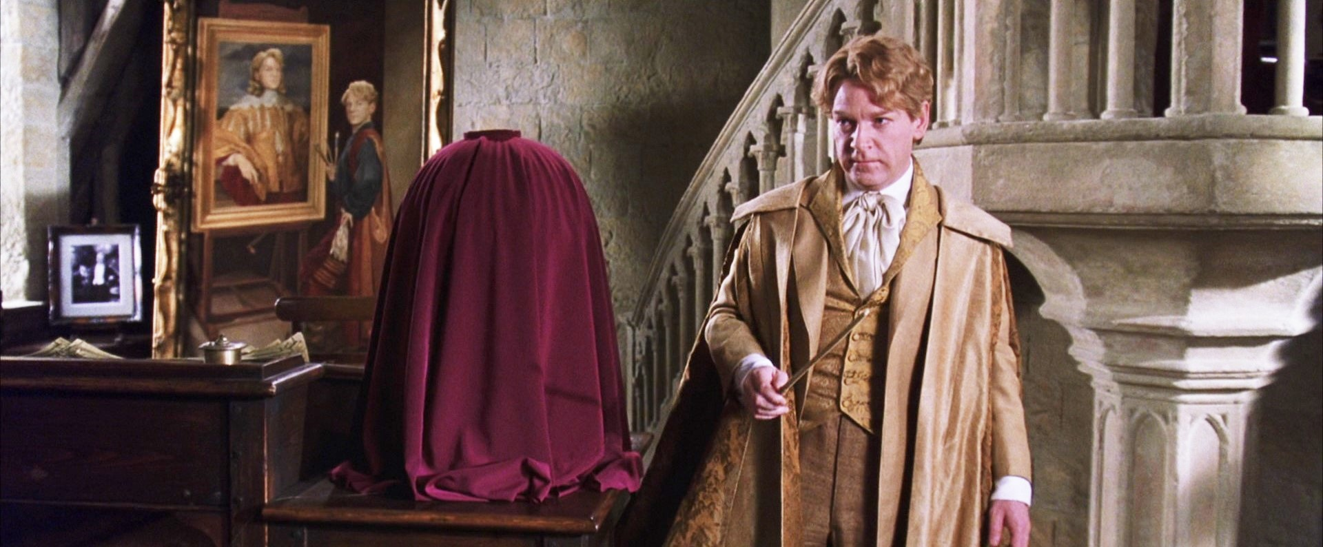 http://www.harry-potter.net.pl/images/articles/gilderoylockhart3.jpg