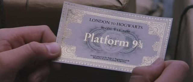 http://www.harry-potter.net.pl/images/articles/hogwartekspress1.jpg