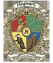 Hogwart im. Newta Scamandera