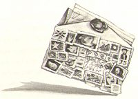 i.imgur.com/29BFBMv.jpg