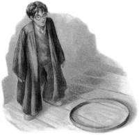 http://www.harry-potter.net.pl/images/articles/hpikp19.jpg