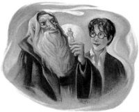 http://www.harry-potter.net.pl/images/articles/hpikp24.jpg