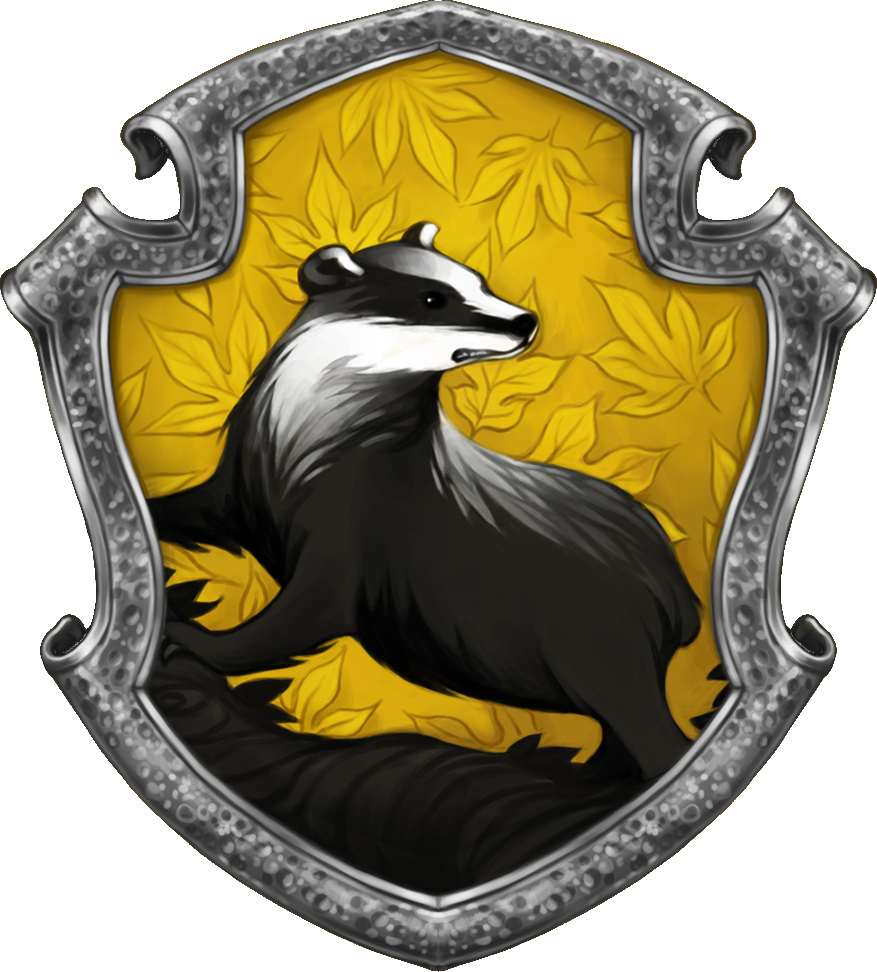 http://www.harry-potter.net.pl/images/articles/hufflepuff1.png