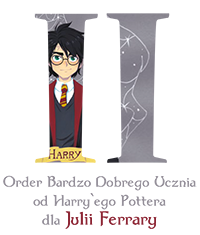www.harry-potter.net.pl/images/articles/humor2.png