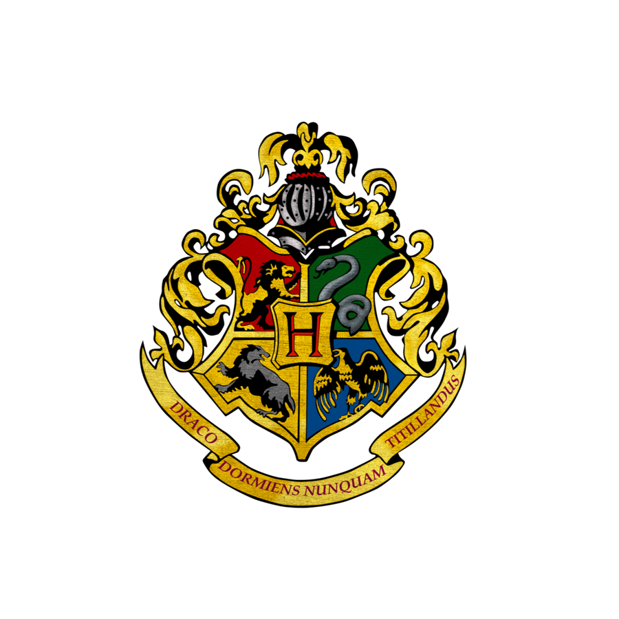 http://www.harry-potter.net.pl/images/articles/hymnhogwartu.png