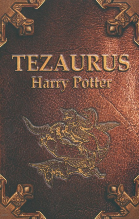 http://www.harry-potter.net.pl/images/articles/i-tezaurus-harry-potter.jpg