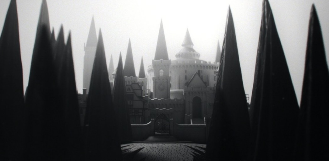 http://www.harry-potter.net.pl/images/articles/ilve1.jpg