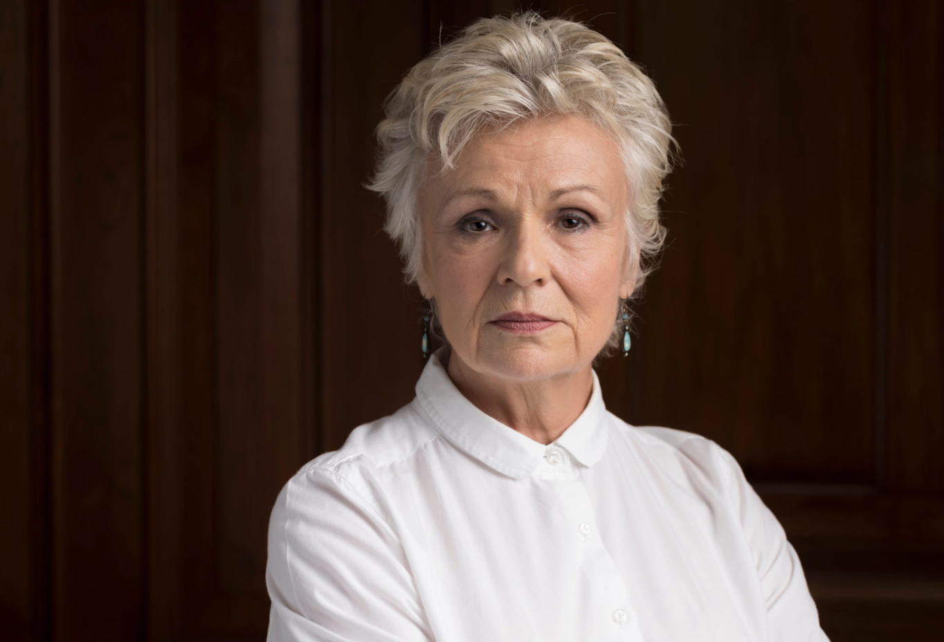 http://www.harry-potter.net.pl/images/articles/juliewalters3.jpg