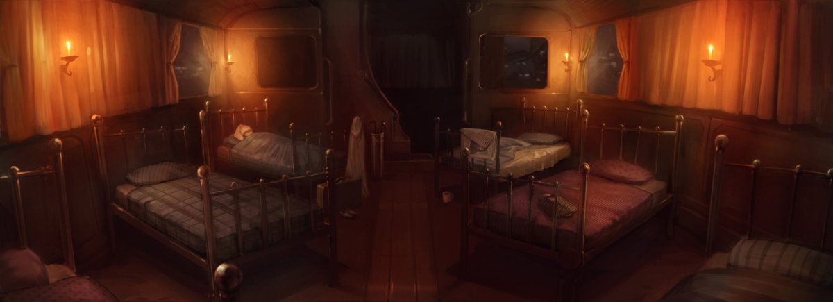 http://www.harry-potter.net.pl/images/articles/knightbus_pm_b3c3m2_interiorofknightbuswithbeds_moment.jpg