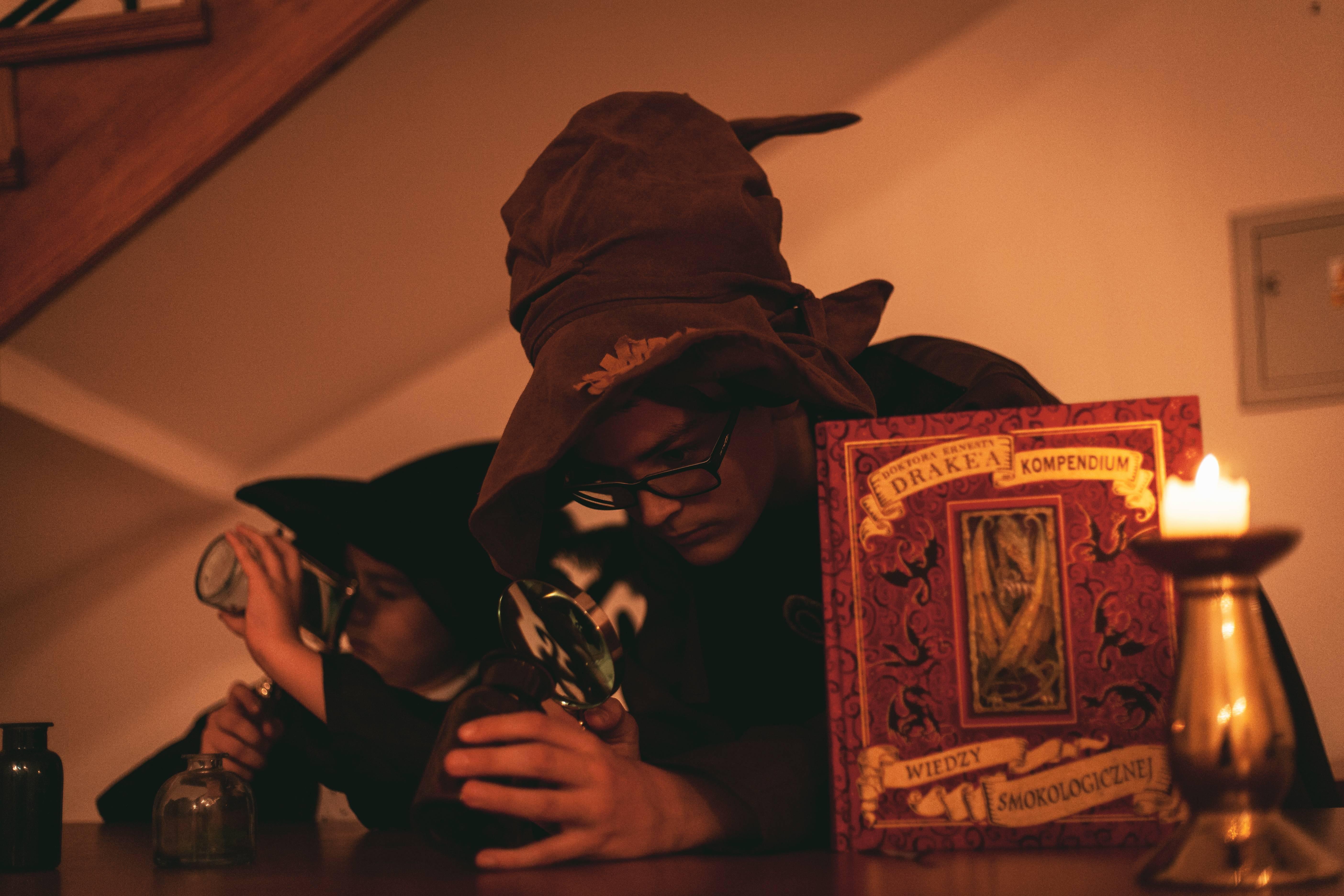 http://www.harry-potter.net.pl/images/articles/kolonie_hp_4.jpg