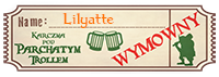 www.harry-potter.net.pl/images/articles/lilyatte.png