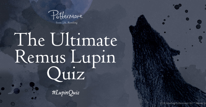 http://www.harry-potter.net.pl/images/articles/lupin_quiz_title.jpg