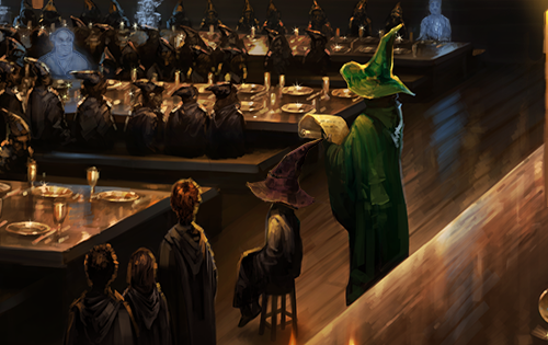 http://www.harry-potter.net.pl/images/articles/mcgonagall.png