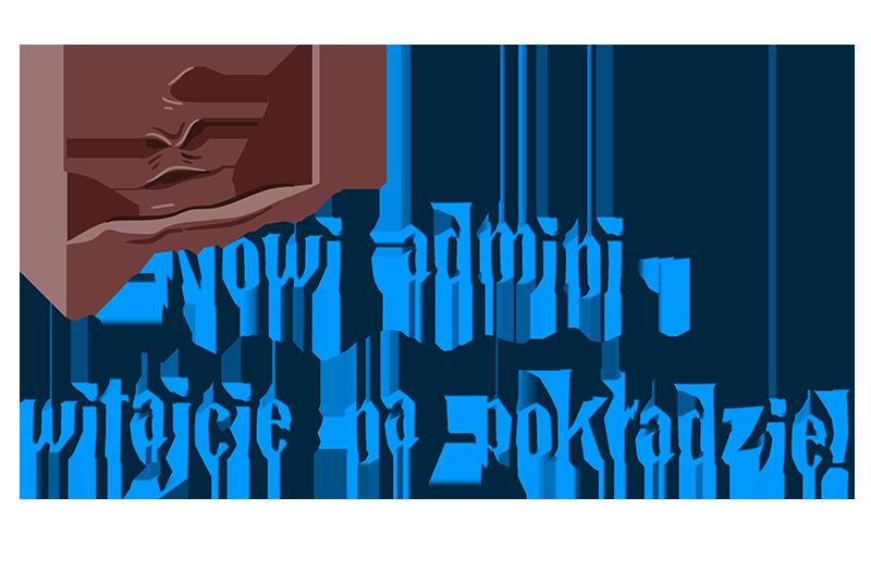 http://www.harry-potter.net.pl/images/articles/nowiadmini1.png