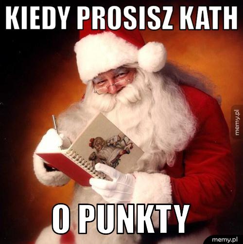 www.harry-potter.net.pl/images/articles/nquus_4.jpg