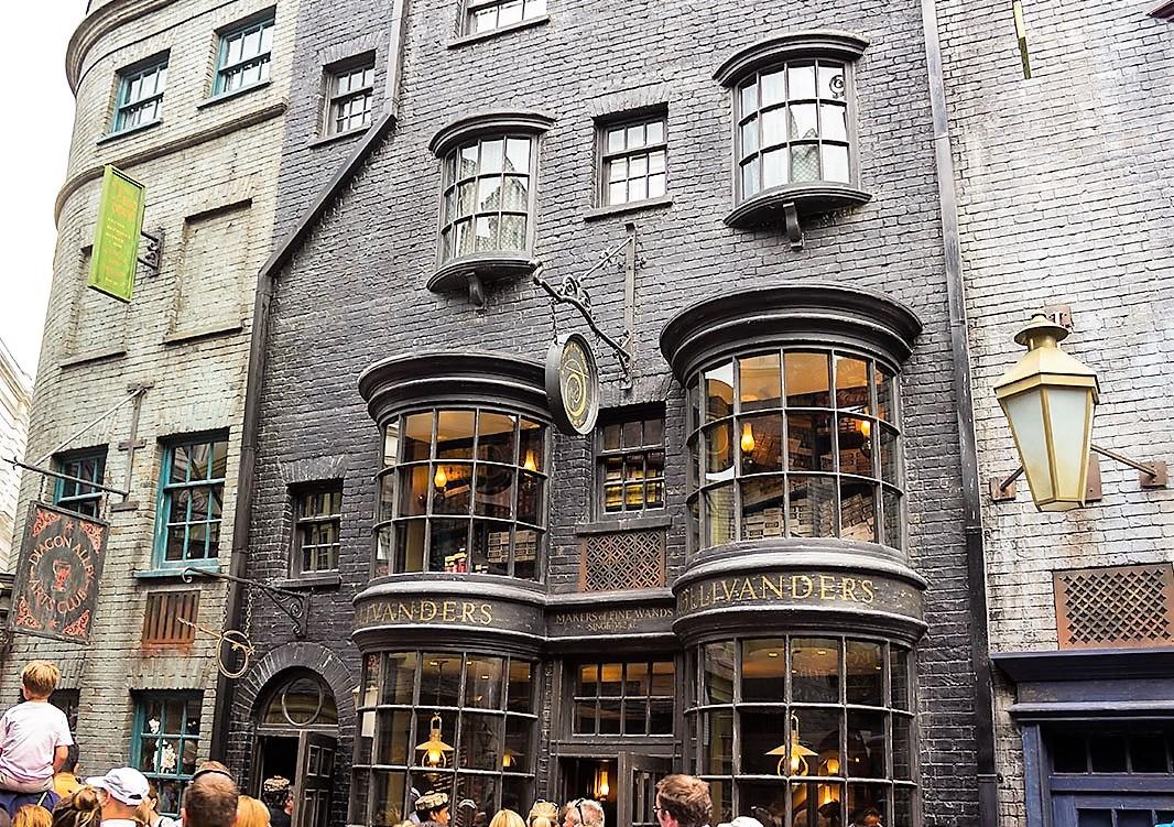 http://www.harry-potter.net.pl/images/articles/ol2.jpg