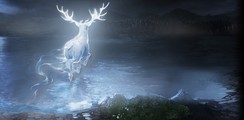 http://www.harry-potter.net.pl/images/articles/patronus.jpg