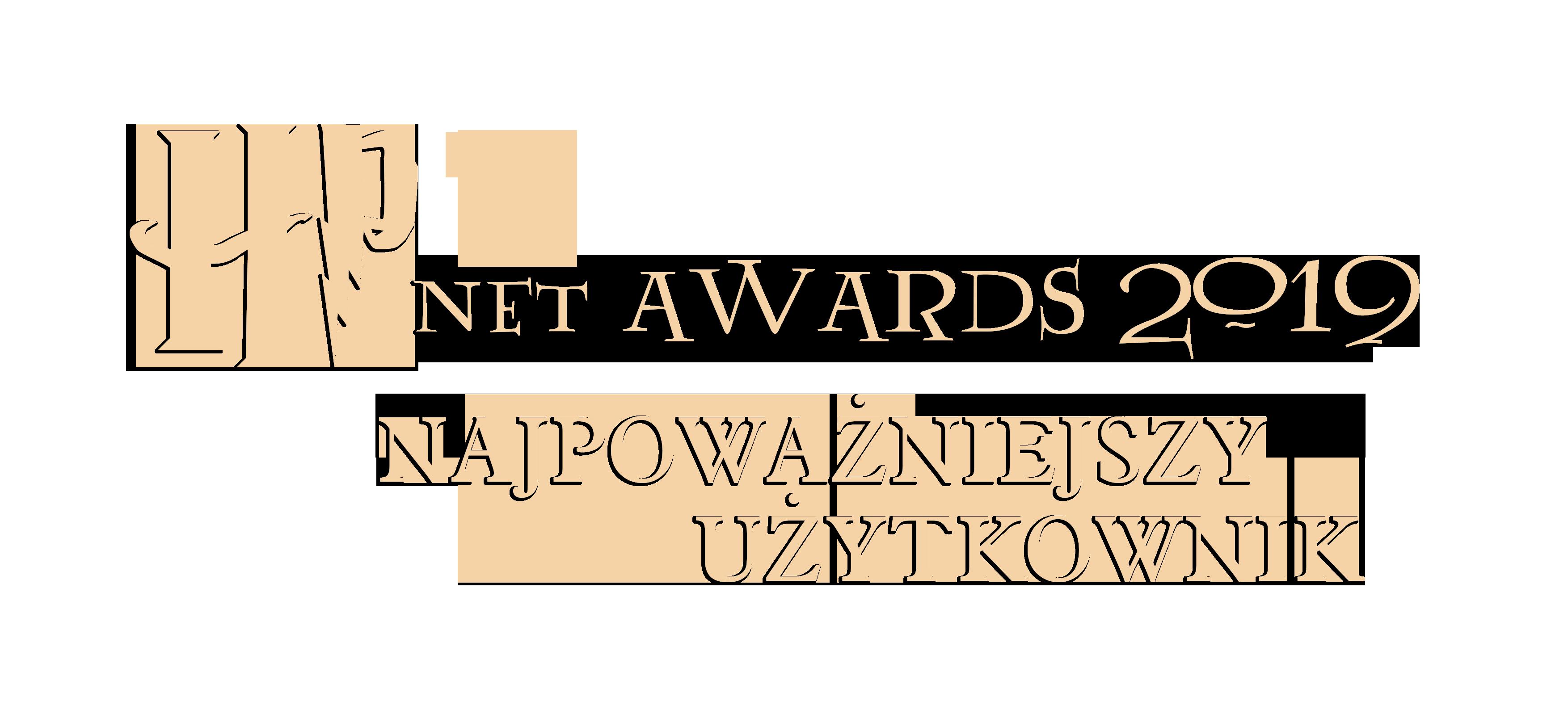 www.harry-potter.net.pl/images/articles/powazny.png