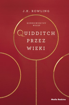 http://www.harry-potter.net.pl/images/articles/quidditch_przez_wieki_1.jpg