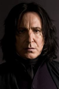 http://www.harry-potter.net.pl/images/articles/severus_snape.jpg