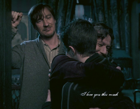 http://www.harry-potter.net.pl/images/articles/sirius_harry_remus_by_janchika.png