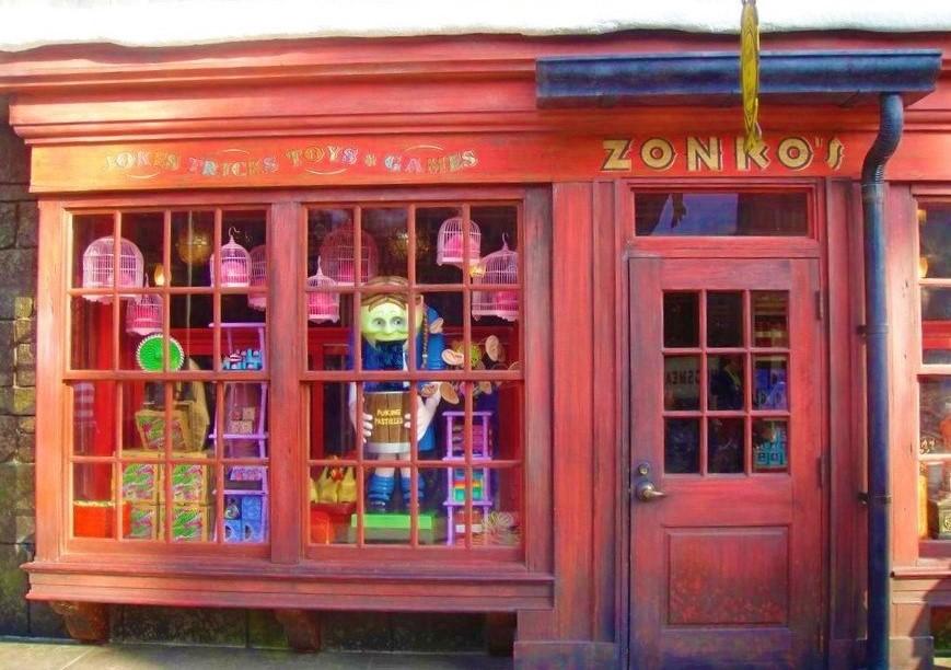 http://www.harry-potter.net.pl/images/articles/sklepzonka.jpg