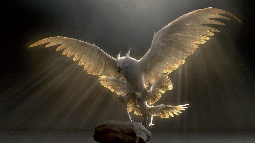 http://www.harry-potter.net.pl/images/articles/thunderbird_concept_art.jpg