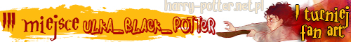 www.harry-potter.net.pl/images/articles/ulka.jpg