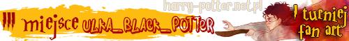 www.harry-potter.net.pl/images/articles/ulka.jpg