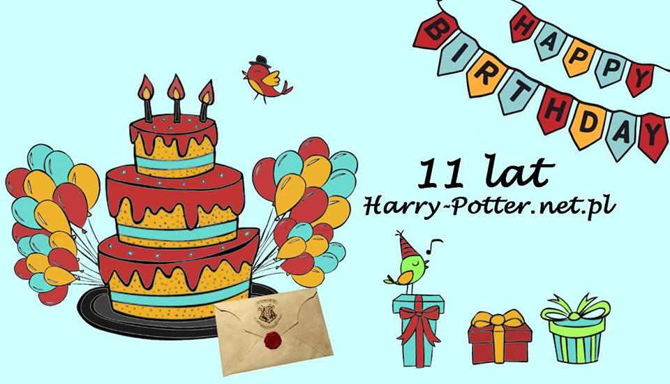 http://www.harry-potter.net.pl/images/articles/urodzinki.jpgg