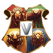 Akademia Magii Venitaserum